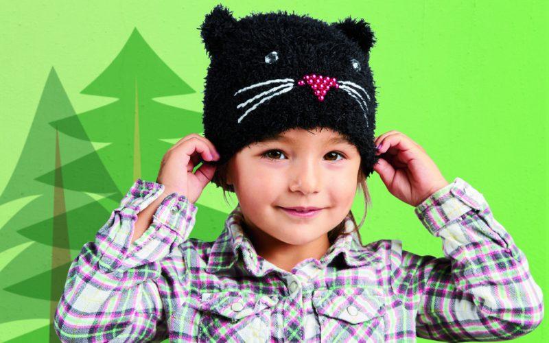 24028_SD Hat kids lifestyle1593