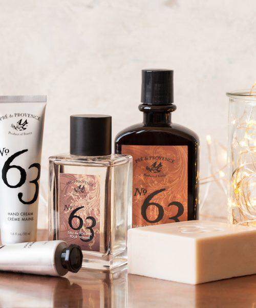 8. EURO SOAPS 1