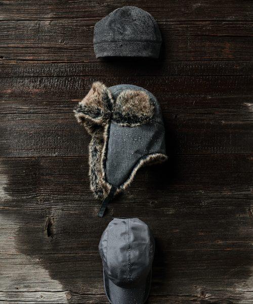 6. SANDIEGO HAT
