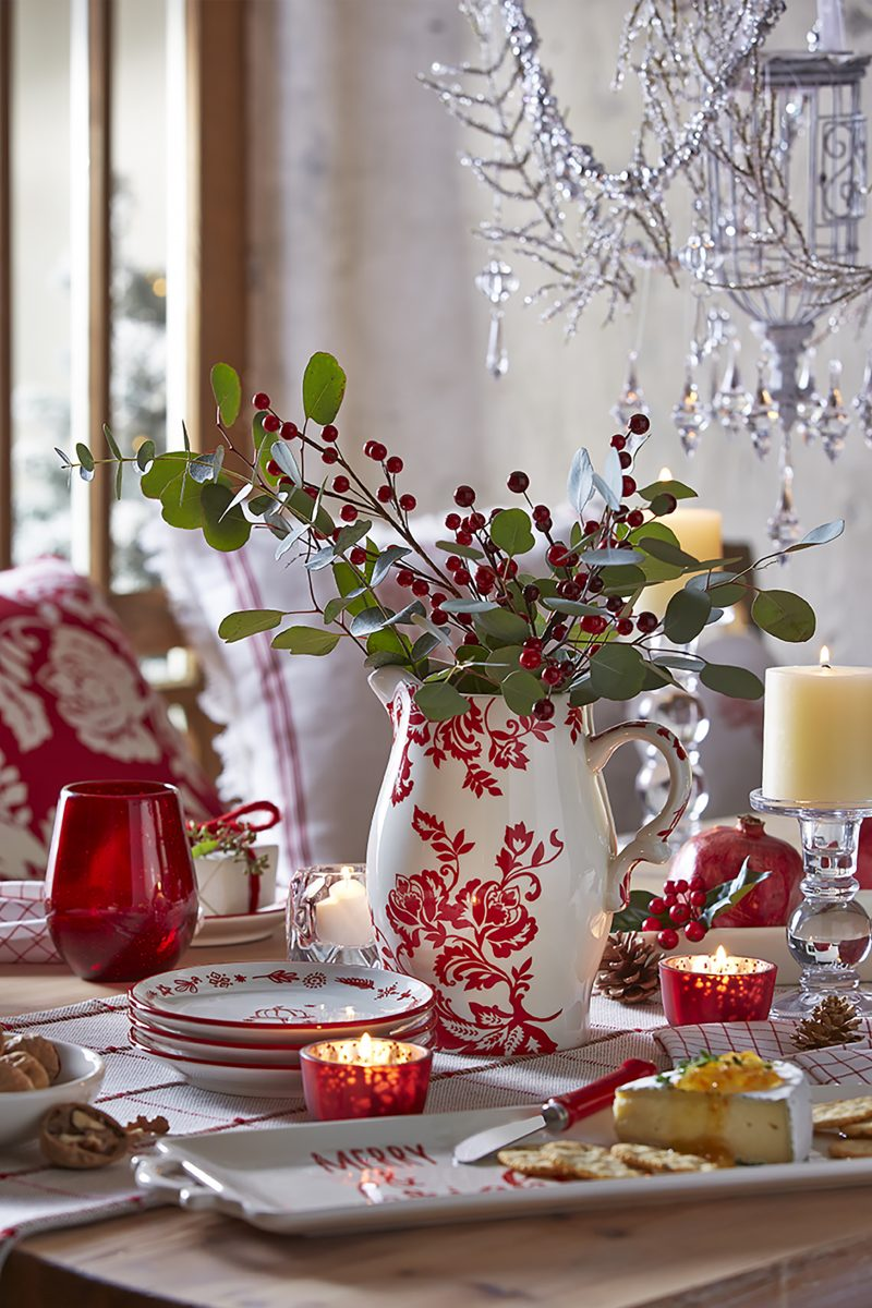 Tag_Red&WhiteHoliday_02 (1)