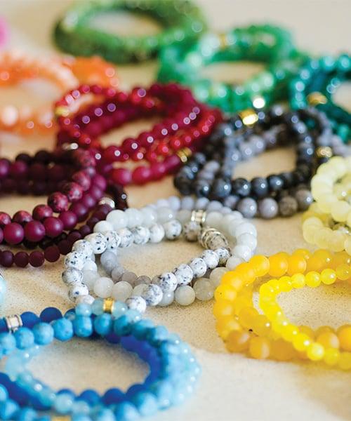 5_Chavez - Jewelry + Fashion 6 copy