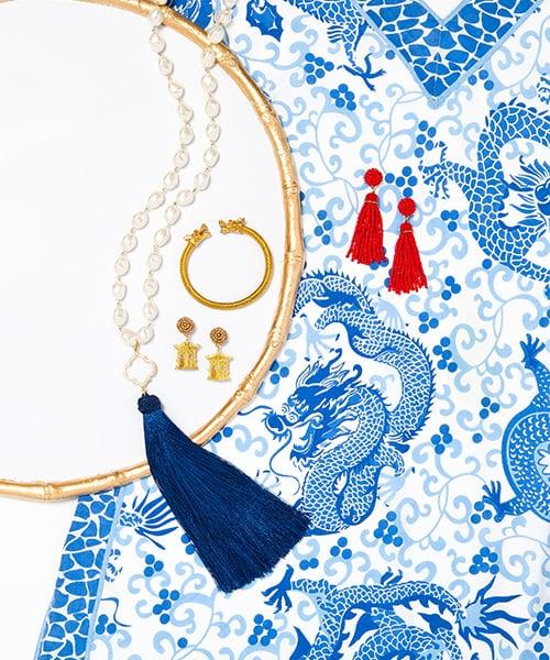 6_Fornash - Jewelry + Fashion 28 copy