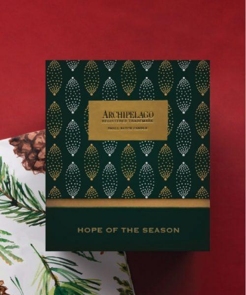 holiday-and-seasonal-02