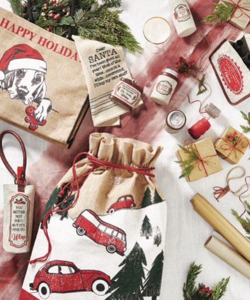 holiday-and-seasonal-10