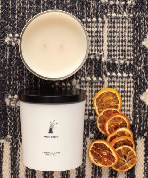 home-fragrance-and-Candles-01