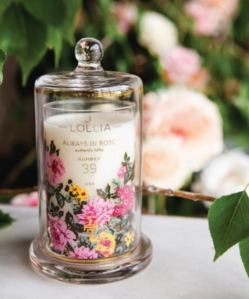 home-fragrance-and-Candles-02
