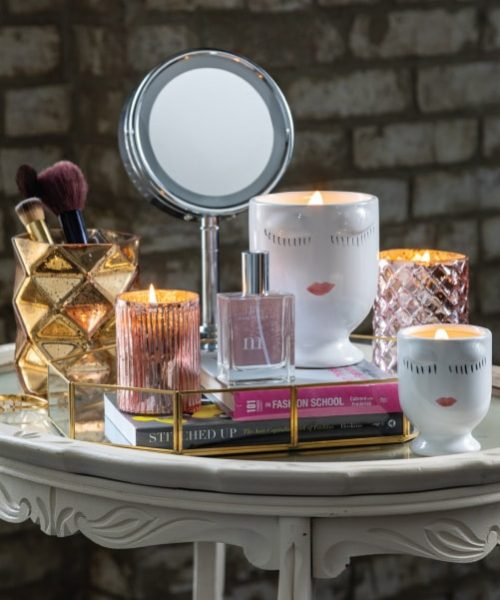 home-fragrance-and-Candles-03