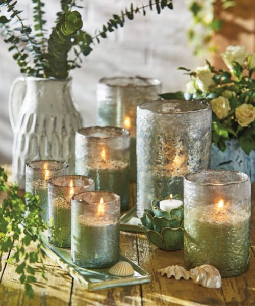 home-fragrance-and-Candles-06