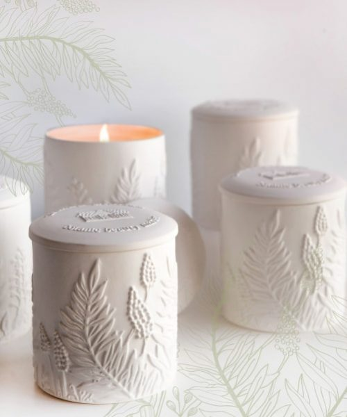 home-fragrance-and-Candles-07