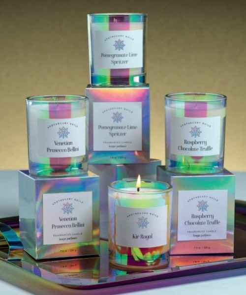 home-fragrance-and-Candles-08