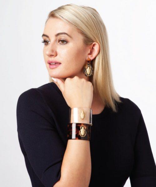 jewelry-and-fashion-01