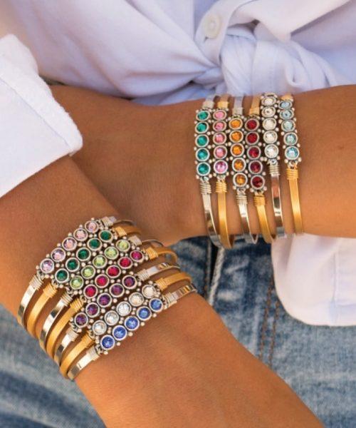 jewelry-and-fashion-08