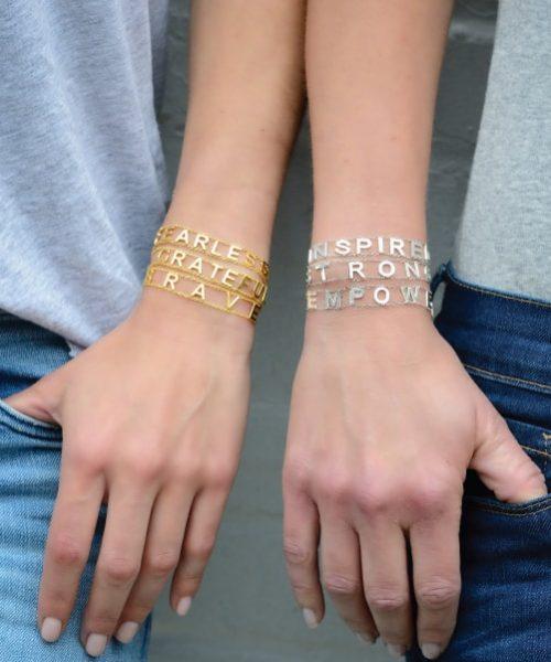 jewelry-and-fashion-09