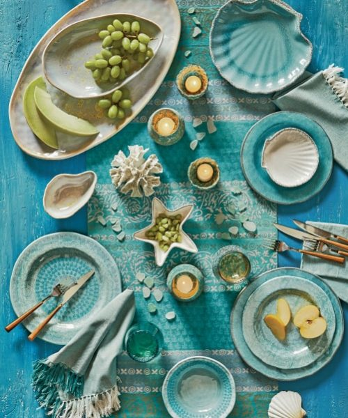 tableware-and-serveware-05