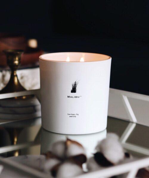 Archipelago Home Fragrance 1
