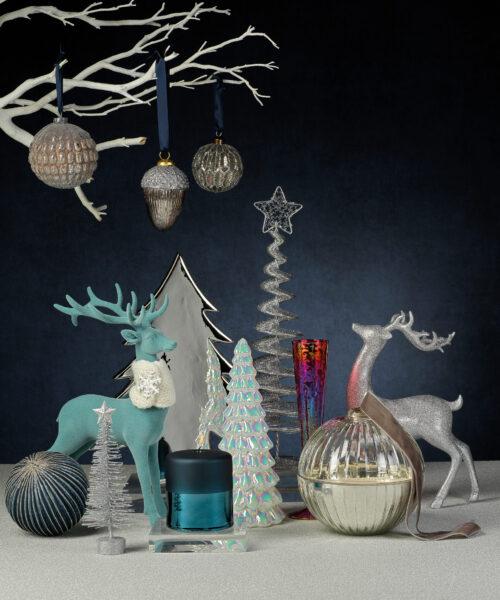 Tiffany Wardzinski - Zodax_Beauty-Festive_Silver_Frost