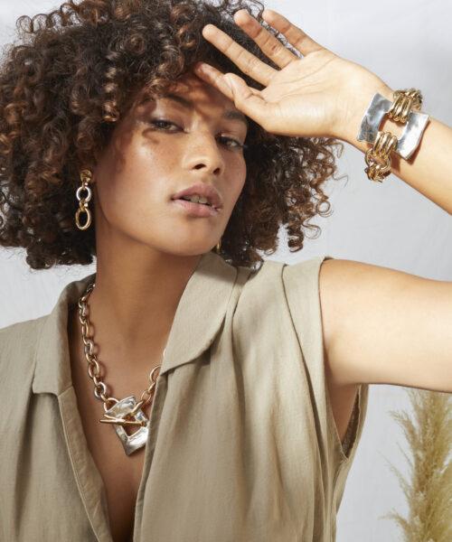Vidda Jewelry - Lifestyle images - Vidda Jewelry. 4