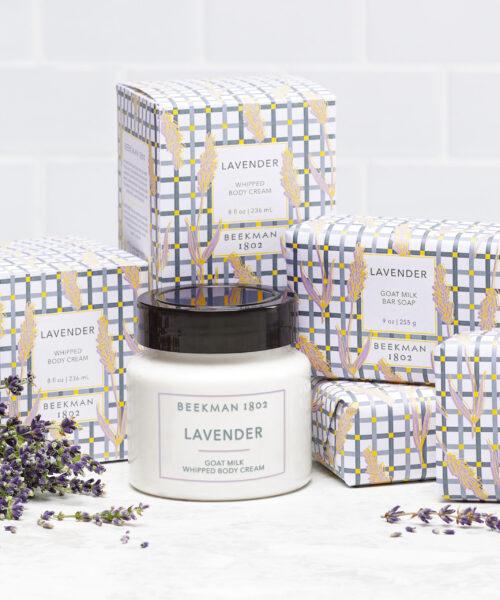 Beekman1802_12x12_Lavender